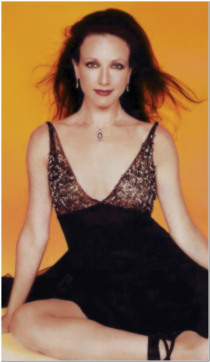 """Beatrice """"Bebe"""" Neuwirth is an American actress, musician and dancer. She has worked in television and is known for her portrayal of Dr. Lilith Sternin, Dr. Frasier Crane's wife, on both the TV sitcom Cheers, and its spin-off Frasier."""