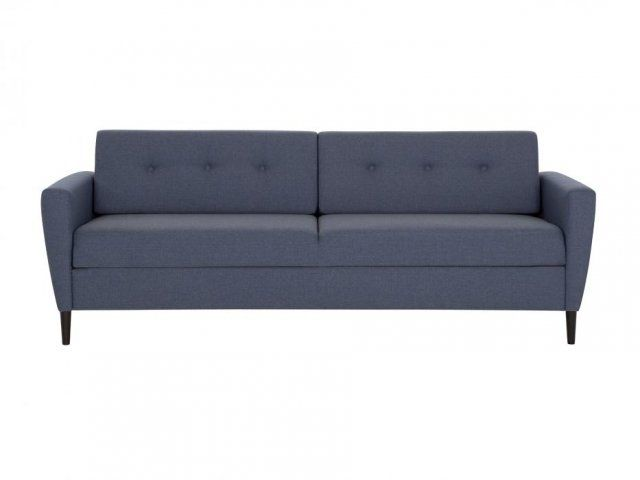 11 best sovesofa? images on Pinterest | Sofa beds, Daybeds and Pull ...