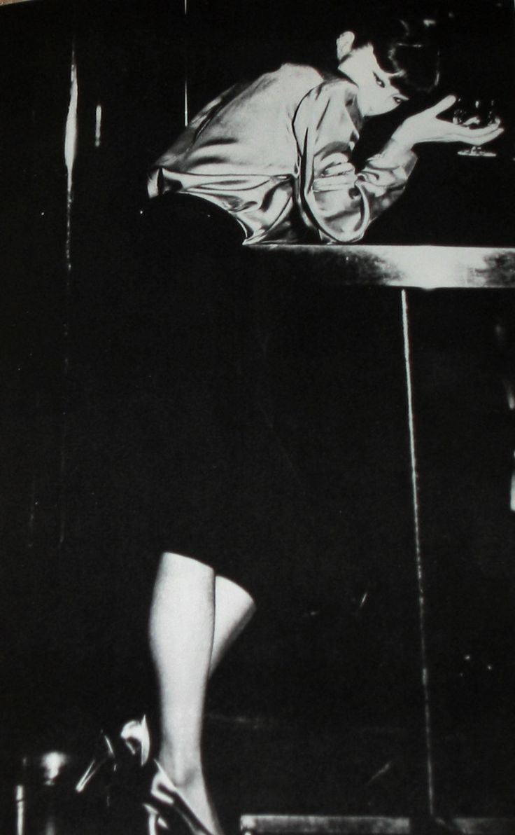 """tsavina: """" 山口小夜子 """" Yamaguchi Sayoko 山口 小夜子 (1949-2007) - Japan - 1970s"""