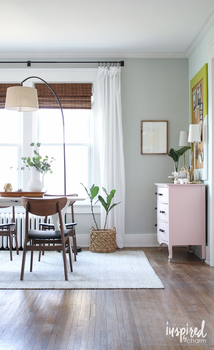 best 25 traditional home office accessories ideas on pinterest spring office