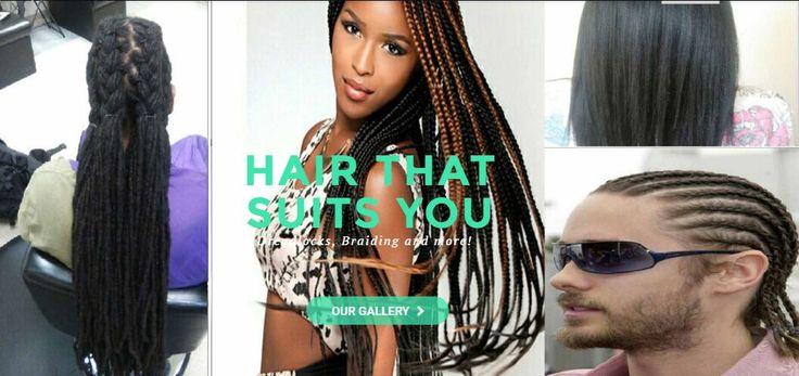 #Hair #salon in #San #Antonio - Hair salon in San Antonio - e offer the best African Hair braiding in San Antonio. Get your Senegalese twists, cornrows, feedings, dreadlocks and more! Dreadlocks San Antonio Hair Salon.