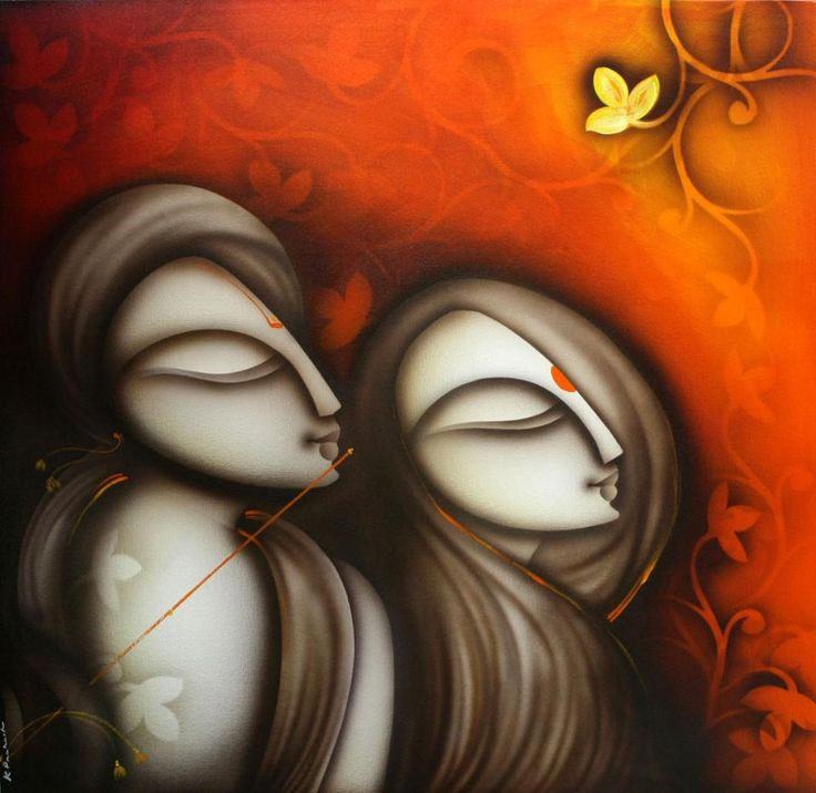 Indian Paintings | ,Buy Indian Contemporary Art,INDIAN ART,Indian modern art,indian art ...