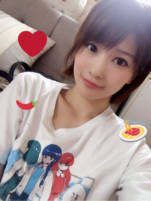 ☆:お久しぶりです(*^_^*)夏の思い出♪ の画像|藤井みのりのまったりブログ
