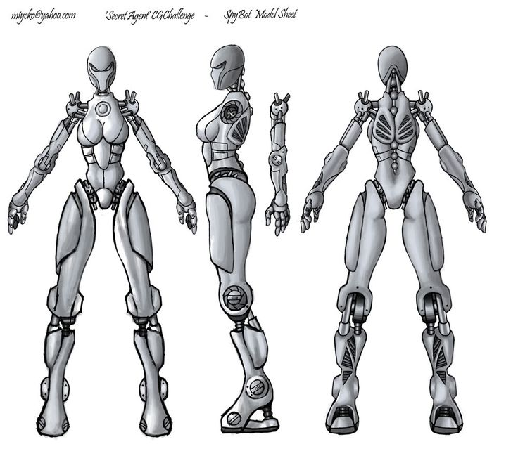 408 best reference model sheets images on pinterest character model sheet one piece pesquisa google malvernweather Images