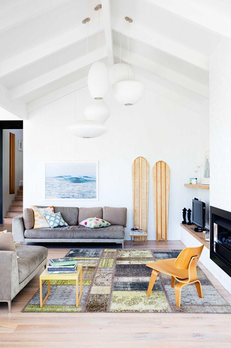 24 best kitchen open plan images on Pinterest | Contemporary unit ...