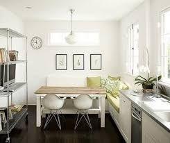 Oltre 25 fantastiche idee su Panca per cucina su Pinterest ...