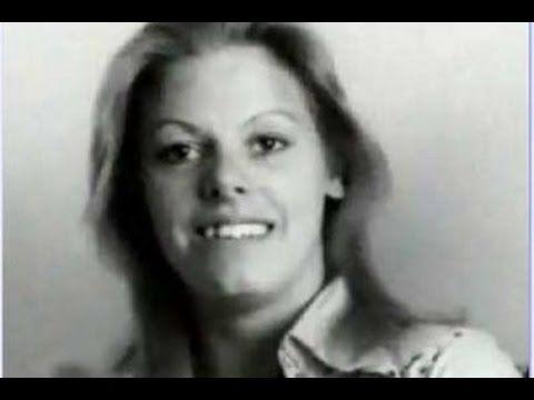 Serienmörder - Aileen Wuornos (Dokumentation Deutsch)
