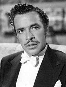 Germán Valdés Tin-Tan    Cine mexicano