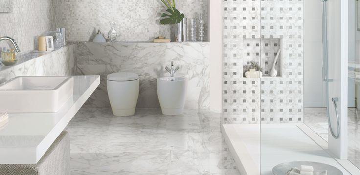 Floors 19 Happy Floors Floors Tile Bathroom Flooring Tile Bathroom