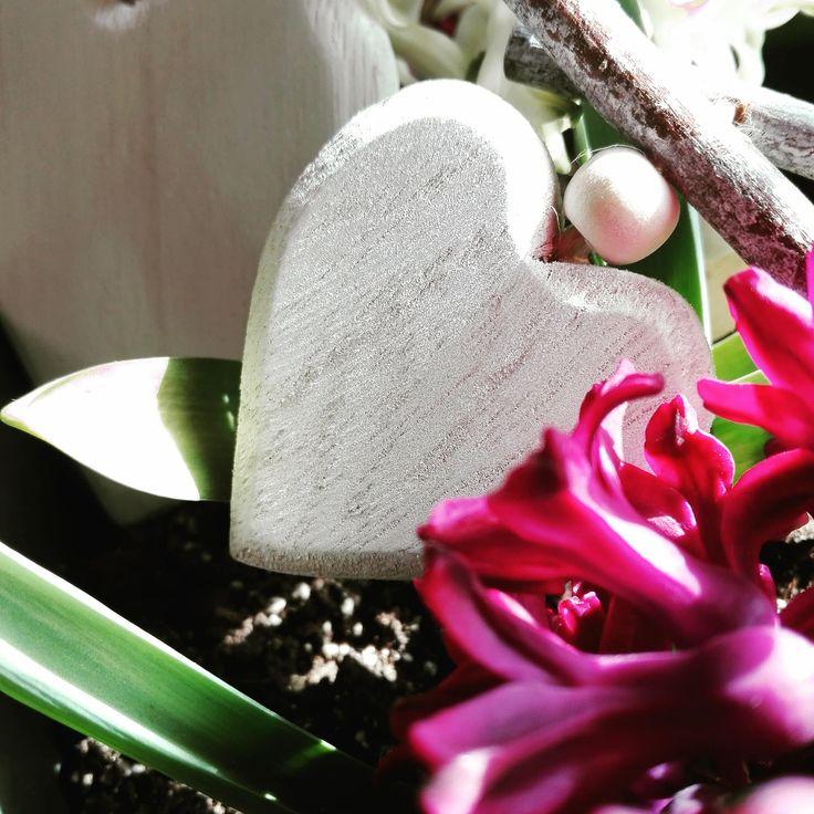 #Valentine's day#