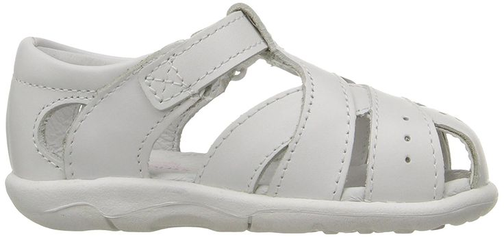 Stride Rite SRT Tulip Fisherman Sandal: Amazon.ca: Shoes & Handbags
