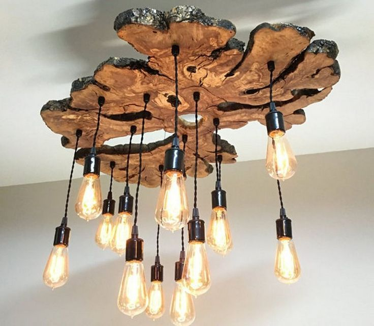 45 Beautiful Rustic Chandelier Decor Ideas For Your Living Room Decoratingideas Decorations Decora Wood Light Fixture Rustic Light Fixtures Rustic Lighting #rustic #lighting #for #living #room