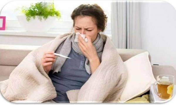 """Llegó el frío: Quiropraxia para prevenir las """"enfermedades de invierno"""""""