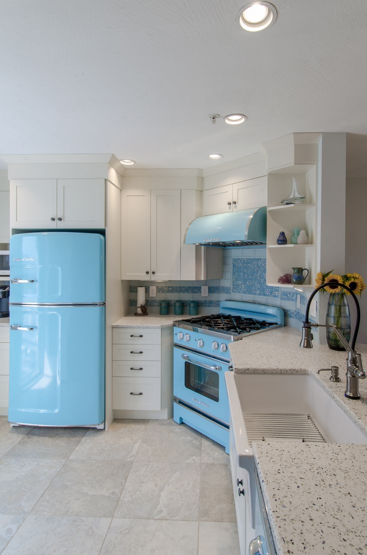 10 best Corner Oven images on Pinterest | Townhouse designs, Dream ...