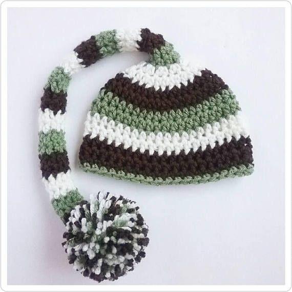 Check out this item in my Etsy shop https://www.etsy.com/listing/566982920/newborn-hat-baby-boy-hat-newborn-boy