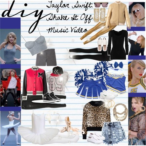 taylor swift costume ideas for her 1989 tour so excited cant wait - What Was Taylor Swift For Halloween