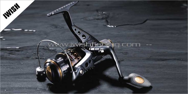 Hunting And Fishing Stores Selling Best Rod Reel Fishing