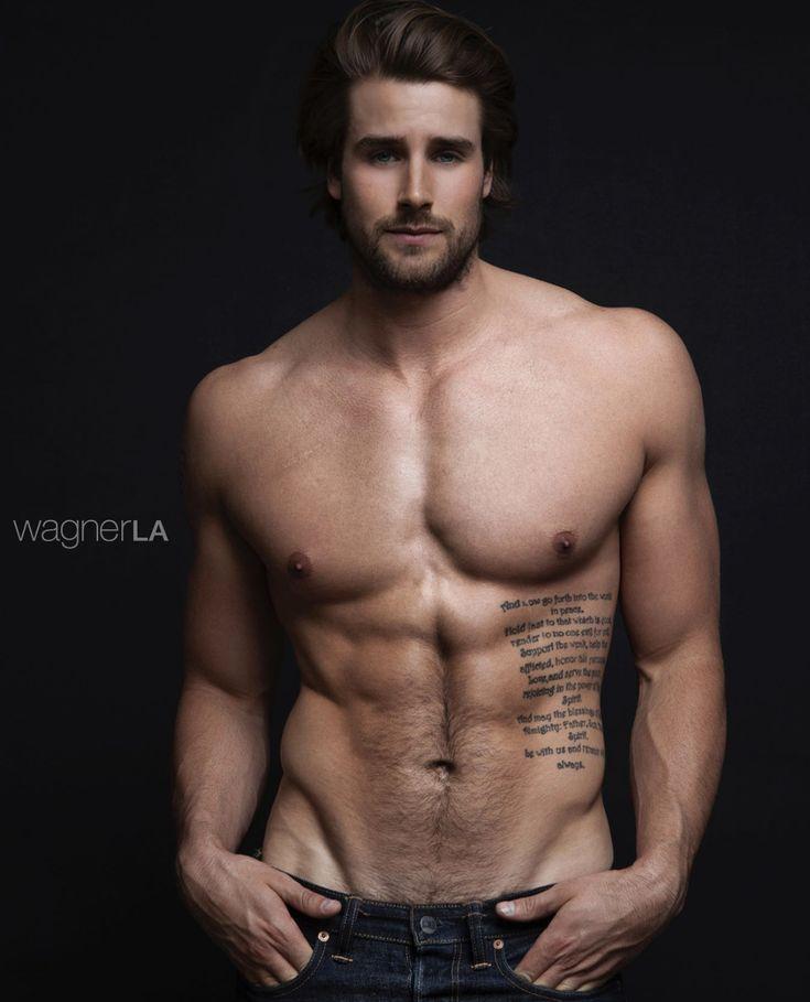 Manhood | Shirtless men, Gorgeous men, Handsome men