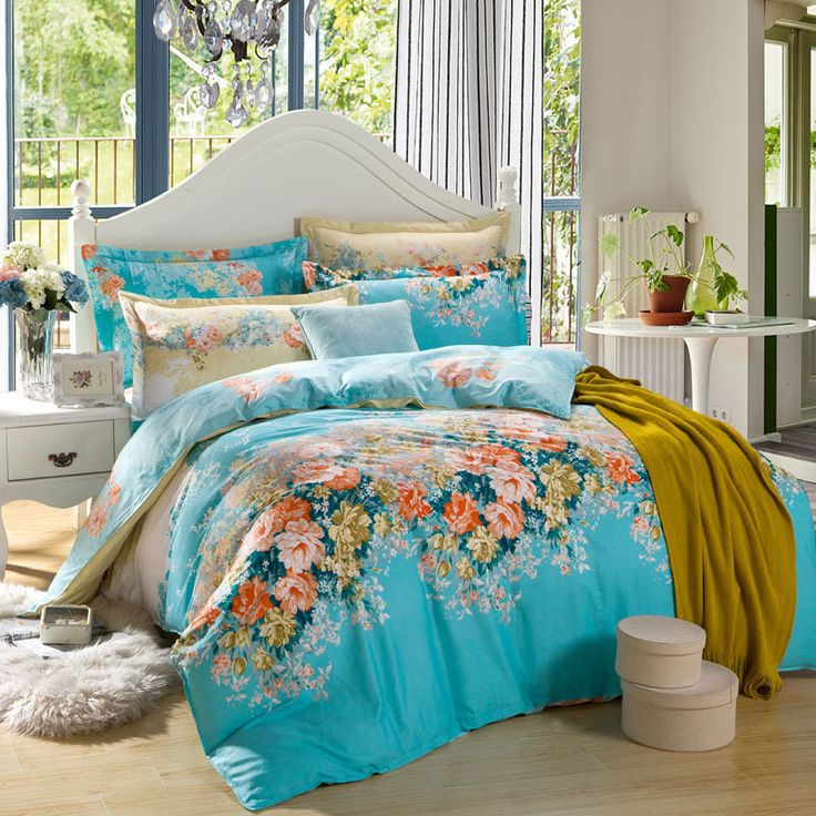 cheap bed sheet cotton buy quality bed sheet blue directly from china bed quilt suppliers