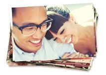 Shutterfly Coupon Code: 101 FREE Prints + Shipping Today Only!