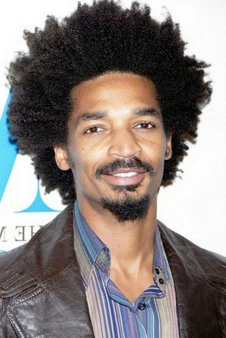 Astounding Cool Hairstyles Black Men And Hairstyles On Pinterest Short Hairstyles For Black Women Fulllsitofus