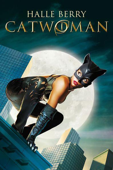Catwoman (2004) Regarder Catwoman (2004) en ligne VF et VOSTFR. Synopsis: Patience Philips est une artiste douée, mais maladivement timide, qui se contente d'un mod...