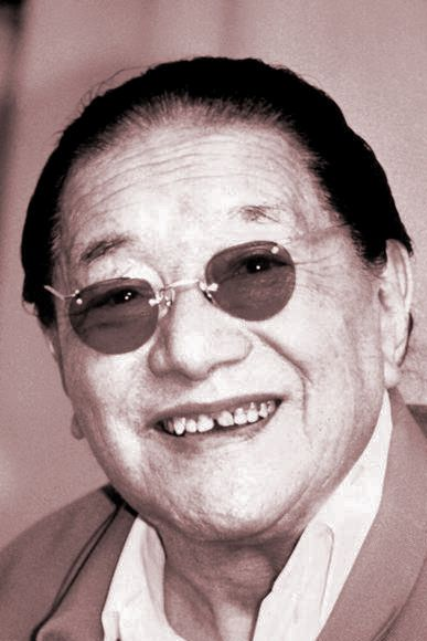 Be unshakable ~ Dudjom Rinpoche http://justdharma.com/s/uur3x  Whatever good or bad things people might say, don't take them as true; have no hope or doubt, acceptance or rejection. Let them say whatever they will, as though they were talking about someone already dead and buried. No one but a qualified guru - not even your own father or mother - can give direct advice. Therefore, keeping control over your own actions, do not hand your nose-rope to others. Outwardly good-natured, you should…
