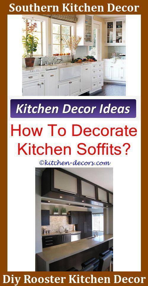 Kitchendecorthemes Owl Kitchen Wall Decor,kitchen home decor