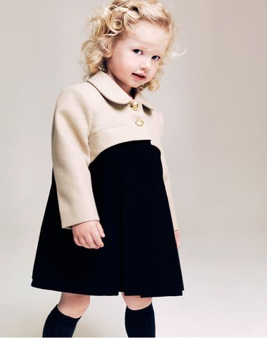 kids canada goose jackets on sale