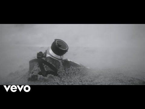 "Bon Jovi lança clipe de ""Labor Of Love"". Veja! #Clima, #Clipe, #Grupo, #M, #Musical, #Noticias, #Novo, #Rock, #Sensual, #Youtube http://popzone.tv/2016/11/bon-jovi-lanca-clipe-de-labor-of-love-veja.html"