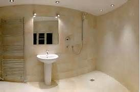 Small Wet Rooms - Bing Images