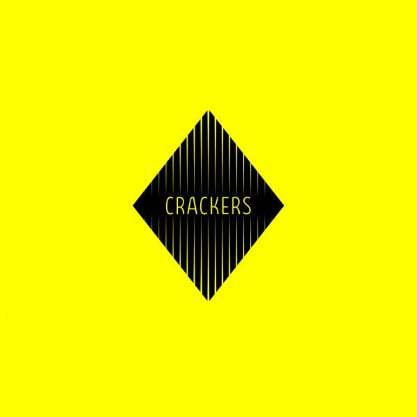 CRACKERS Bar & Restaurant 6:30 pm DJ dinner sets Friday and Saturday For upcoming events please check our Facebook page. CRACKERS Friedrichstraße 158 / Unter den Linden, 10117 Berlin-Mitte Reservation: +49 30 680 730 488 / crackers@crackersberlin.com Online Reservation