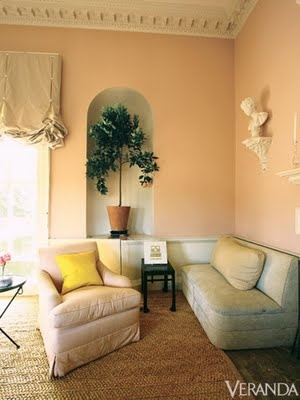 608 best images about interior solarium on pinterest for Accent colors for neutral rooms