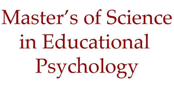 programs school psychology master educationspecialist education program