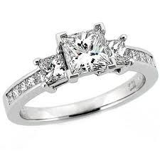 love: Princess Cut Engagement, Wedding Ring, Dream Ring, Wedding Ideas, Google Search, Dream Wedding, Princesses, Future Wedding, Engagement Rings