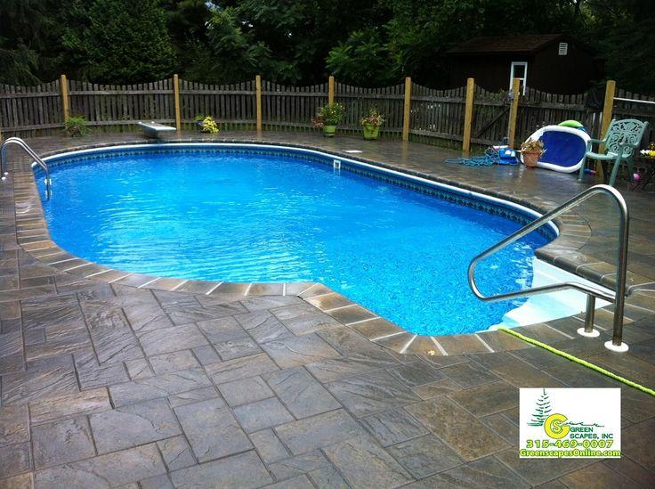 24 best pool pavers images on pinterest   pool pavers, cambridge