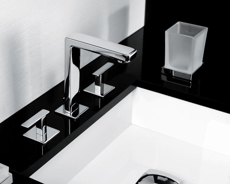 Badezimmer wasserhahn ~ Besten badezimmer bilder auf badezimmer