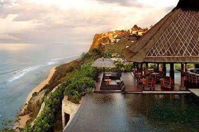Bali Hotels, Villas, Tours and Travel Guides: Feel the Elegancy of Biu Biu Villa