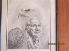 Image result for chief dan george pictures