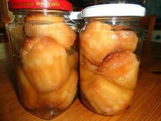 La meilleure recette de BABAS au rhum en bocaux de josette! L'essayer, c'est l'adopter! 5.0/5 (7 votes), 14 Commentaires. Ingrédients: 3 oeufsFERMIER 5CL DE LAIT ENTIER OU DEMI ÉCRÉMÉ 150GR DE FARINE 50GR DE SUCRE EN POUDRE 2C A SOUPE D'HUILE 1S DE LEVURE CHIMIQUE 1 PINCÉE DE SEL.