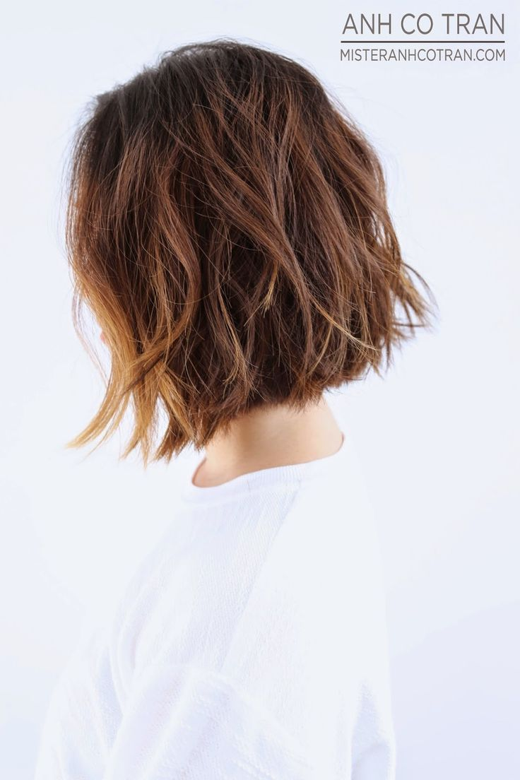 best hair images on pinterest hair color hair colors and hair