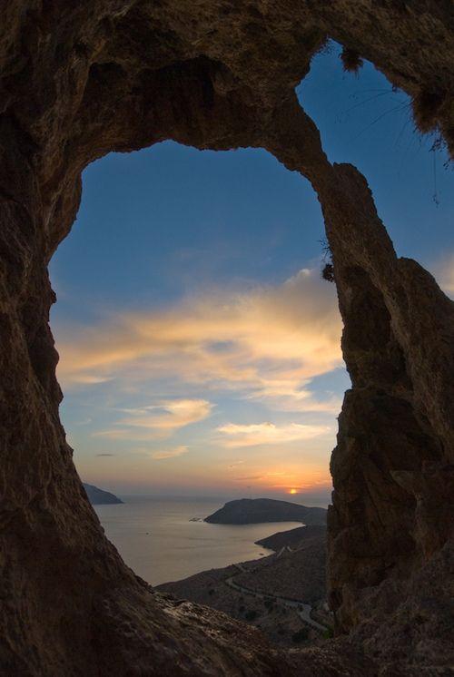Kalymnos - Greece (von R8JimBob88)