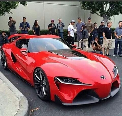 Best Cars Images On Pinterest Cool Cars Dream Cars And - Fast car 361