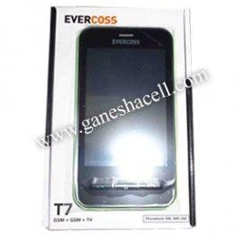 Evercoss T7