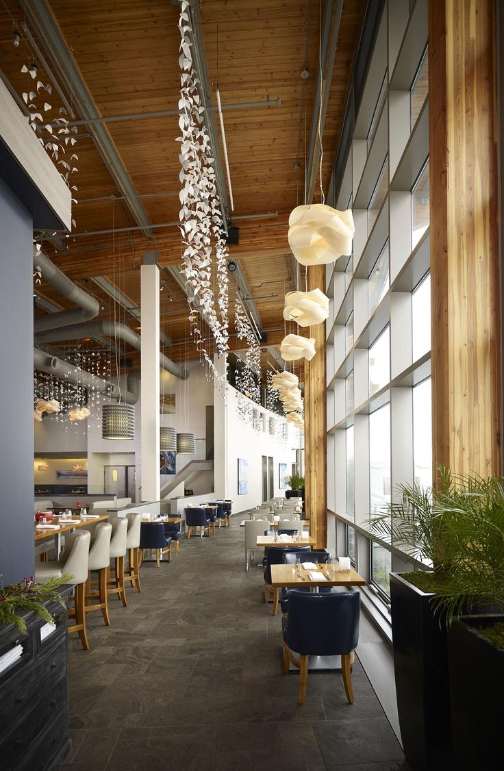 Best images about sarcoa restaurant on pinterest