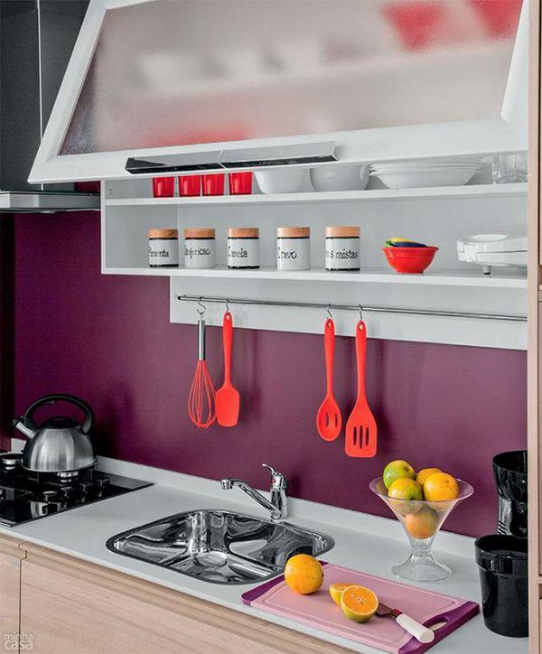 50-decorações-para-cozinha-62.jpg (600×724)
