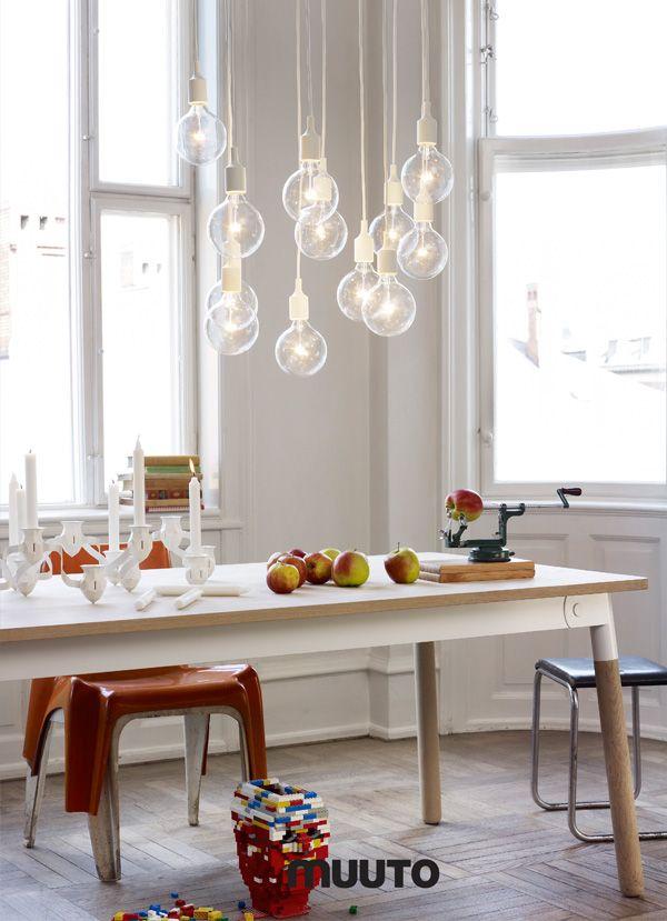 54 best light fittings images on pinterest | light fittings