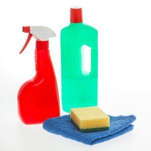 Écologiques et économiques, les produits d'entretien faits maison sont également faciles à réaliser, à condition de connaître quelques recettes de base.