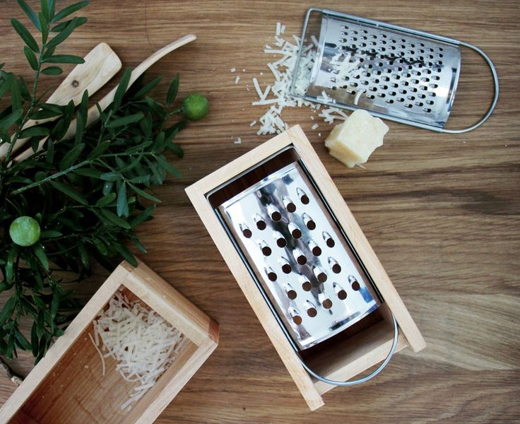 Cheese grater 2, timber homewares, funkis, funkis australia, wooden cheese grater, wood, scandinavian design, swedish