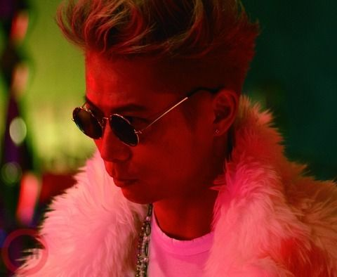 HiGH&LOW THE MOVIE | 「EXILE」公式モバイルサイト。